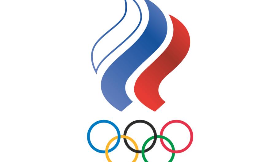 На Олимпиаде-2021 выступят четыре спортсмена из Чувашии