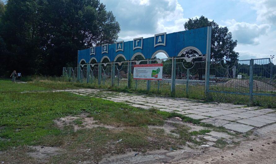 Строительство спортивных объектов в республике – на личном контроле министра спорта