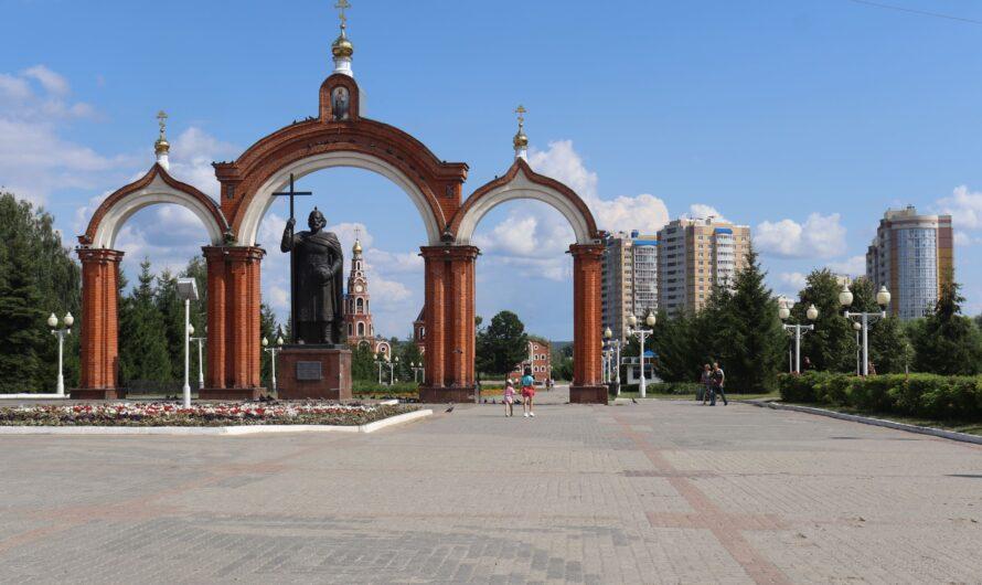 Минэкономразвития Чувашии выделит средства на разработку документации для особой экономической зоны в Новочебоксарске