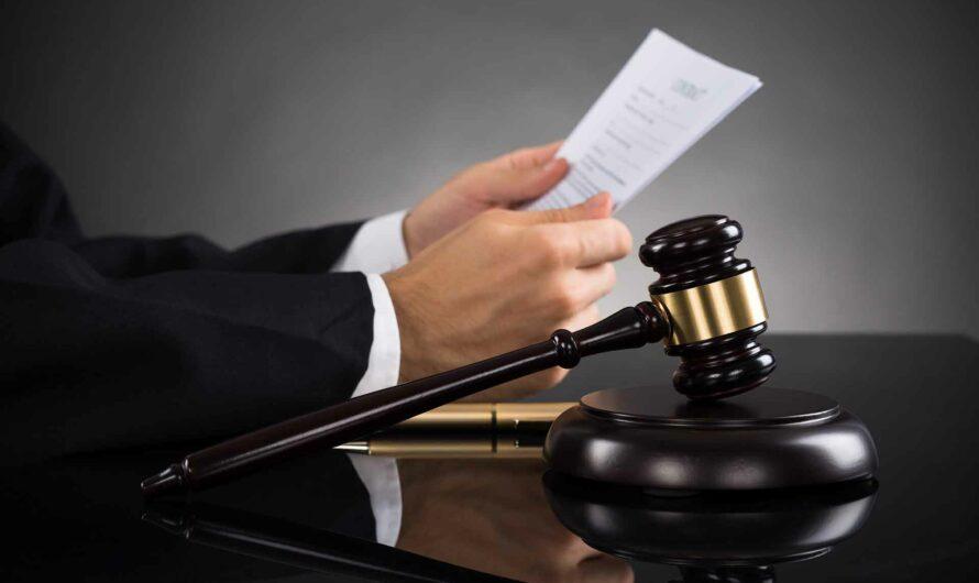 Четвертый апелляционный суд общей юрисдикции в Нижнем Новгороде поддержал позицию ЦИК Чувашии
