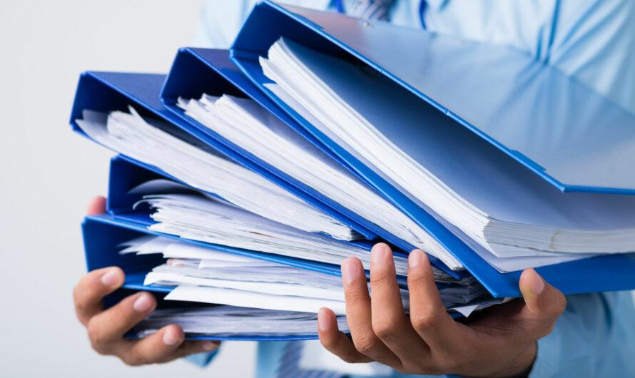 В Чувашии член избиркома, назначенный одной из партий, потребовал несуществующий документ