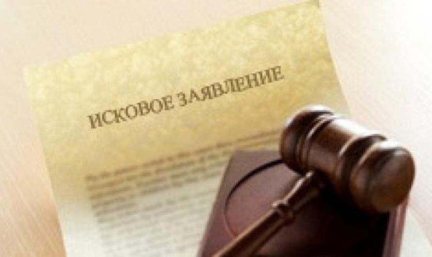 В Цивильском одномандатном округе кандидат подал в суд на отмену регистрации оппонента