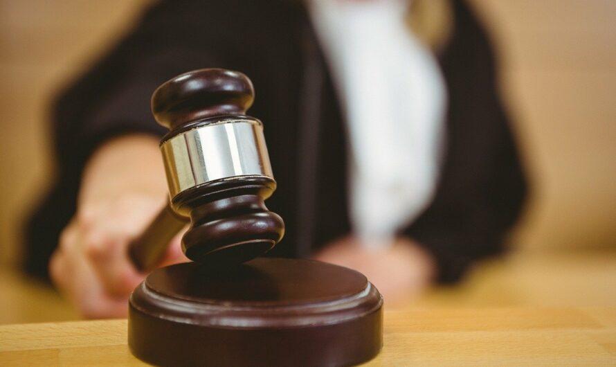 Верховный Суд Чувашии посчитал, что подкупа избирателей в Цивильском одномандатном округе не было