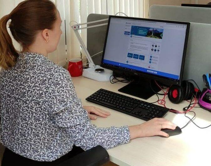 Специалисты Центра управления регионом Чувашии за лето обработали более 15 тысяч обращений от жителей