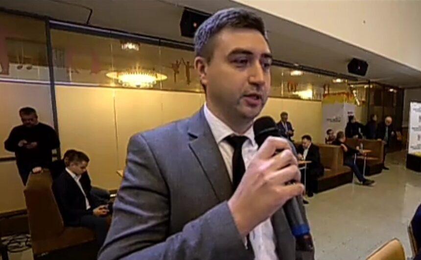 В чувашском реготделении партии «Зеленые» участие в выборах назвали большим уроком