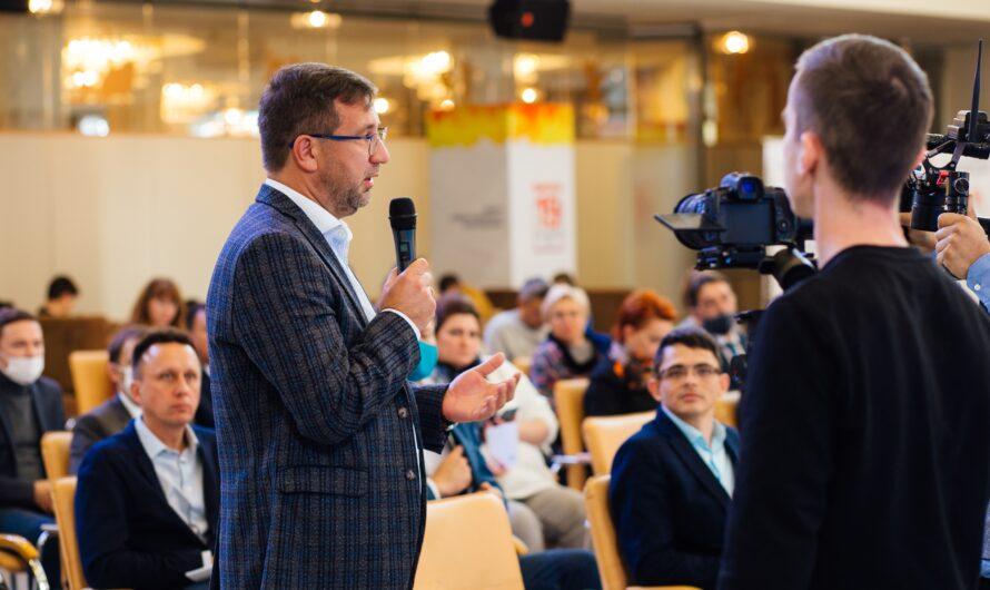 «Единая Россия» намерена воплощать в жизнь народную программу
