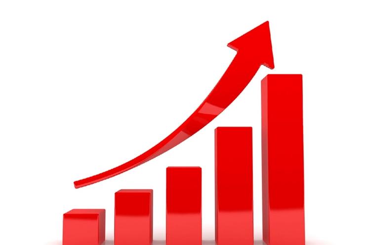 В Чувашии отмечается небольшой рост покупки жилья